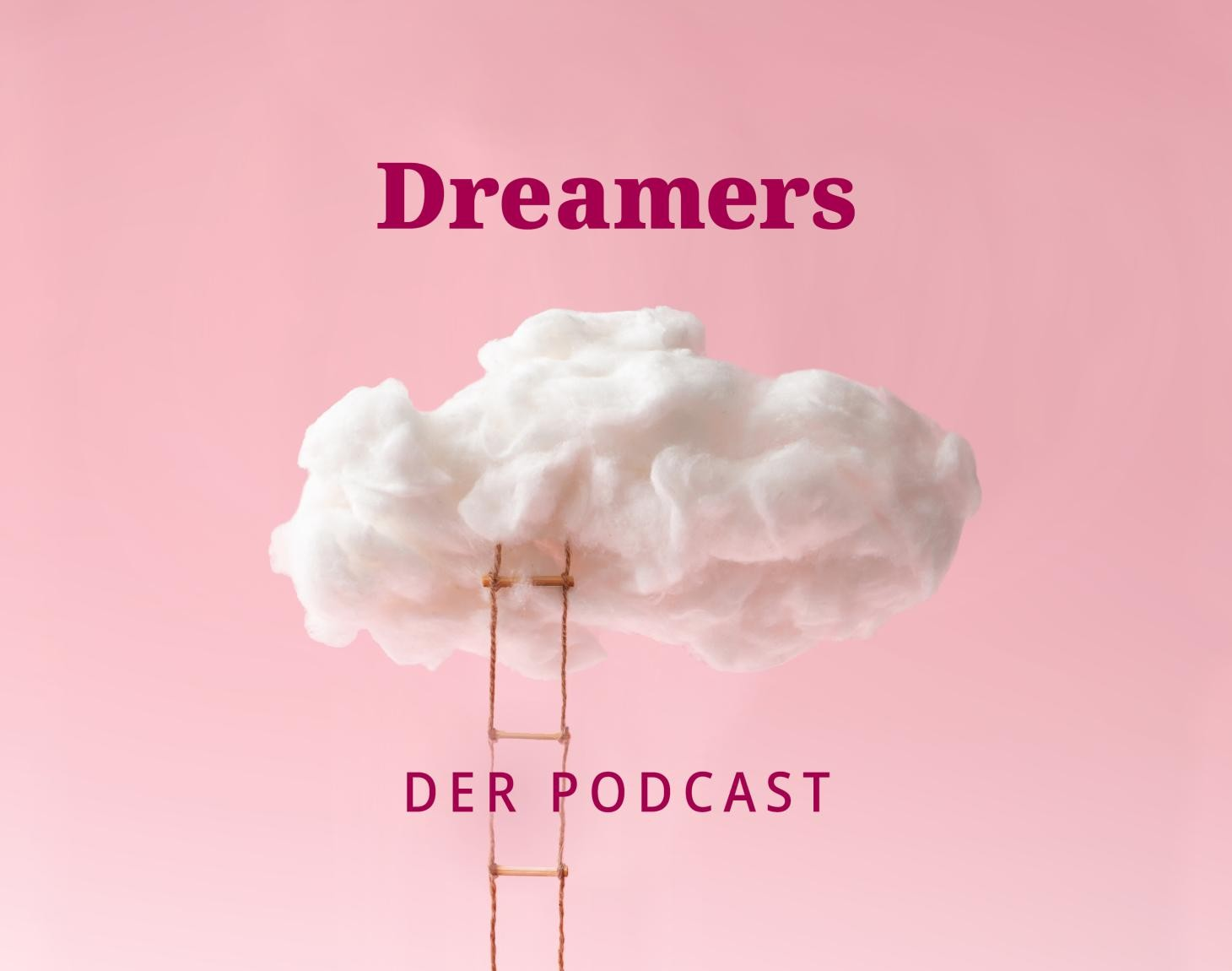 Podcast Cover (Foto: Stadt Heidelberg)